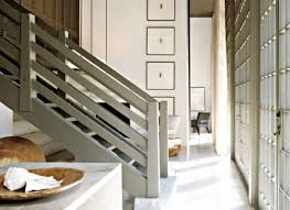 Garage Stairs Design 41 Best Stair Railings Images On Pinterest Stairs Railings And