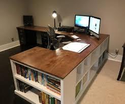 floating desk design work desk ideas tag home desk ideas cool bedroom office decor design