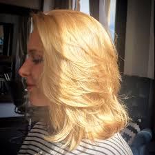 brennanprosper hair design home facebook