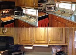 stick on kitchen backsplash kitchen backsplash peel and stick ellajanegoeppinger com