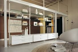 Kitchen Cabinet Glass Doors Wall Units Astounding Glass Wall Units Lighted Wall Units Glass