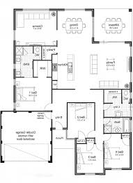 Decorating Open Floor Plan Ideas Acadian House Plans – House Plans