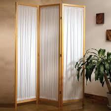 5 panel room divider designer room divider dividing wall 5 panel modern small bathroom