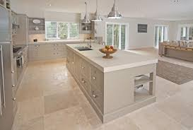kitchen design ideas australia kitchen island design ideas get inspired by photos of kitchen