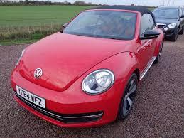pink volkswagen beetle 2014 volkswagen beetle sport tsi 14 999