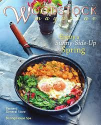 Powder Room Kilcullen Woodstock Magazine Spring 2014 By Mountain View Publishing Issuu