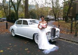 rolls royce silver cloud rolls royce silver cloud three wedding cars of herts