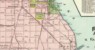 Us Map Chicago by Index Of Bair Hughes Maps Us Il In Mi Oh Pa