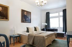 chambre chez l habitant stockholm hotel hornsgatan stockholm tarifs 2018
