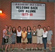 50th high school reunion ideas high school reunions best time to attend is in your fifties