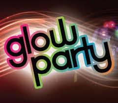glow party glow the skateeum