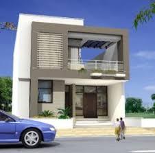 double floor house elevation photos home design indian house design double floor house designs indian