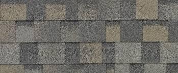 pin iko cambridge dual grey charcoal on pinterest iko roofing shingles victoria fiberglass roof shingles in duncan