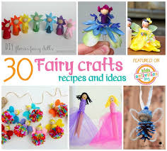 Fairy Garden Craft Ideas - the 25 best fairy crafts ideas on pinterest glow crafts