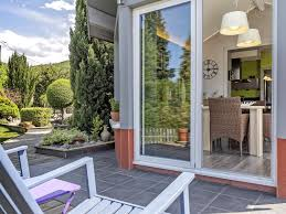modern house porch modern house for sale in evian heated veranda fireplace terrace