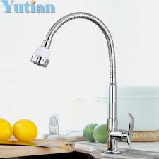 no water from kitchen faucet popular no water kitchen sink buy cheap no water kitchen sink lots