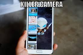 Galaxy Phone Meme - samsung galaxy s5 review in 11 memes