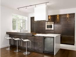 cuisine en bois frene how daring kitchen