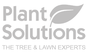 Landscape Estimating Software by Lawn Care Tree Service Landscaping Software
