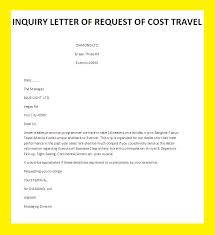 proposal writing services about proposal templates the following