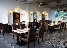 commercial interior designer singapore restaurant interior design