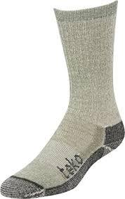 teko light hiking socks teko m3rino xc merino wool midweight hiking socks for men and women