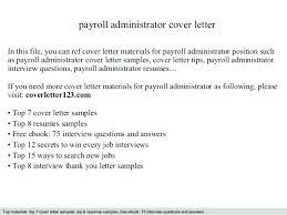 sample hr executive resume payroll resume samples u2013 topshoppingnetwork com