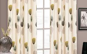 Cream Blackout Curtains Eyelet by 90 X 54 Curtains Eyelet Centerfordemocracy Org