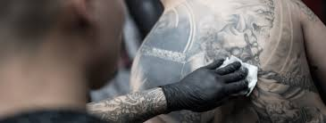 about golden iron tattoo studio toronto