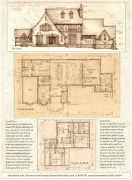 the best little floor house plan layout ny finance arafen