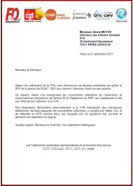 bureau commun des assurances collectives fo assurances