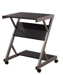 Tms Corner Desk Furniture Black Desk Small White Desk Corner Desk White Computer