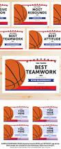 best 25 basketball awards ideas on pinterest high