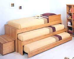 Bunk Bed Sofa Bed Bunk Bed Pull Out Doc Convertible Sofa Design Pull Out Bunk