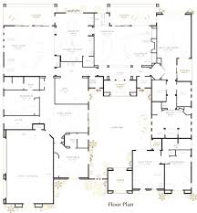 how to design your own home floor plan toll brothers design your own home best home design ideas