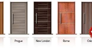 safety door grill designs for flats 15 wooden panel door designs