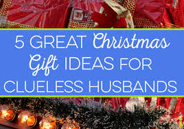 unique wife christmas gifts christmas gift ideas