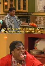Kenan And Kel Memes - kenan kel the best scene i say this everytime i open a can of
