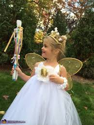 tooth fairy costume the tooth fairy costume for photo 2 8