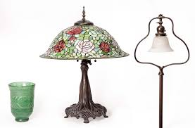 dale tiffany dragonfly lily table l furniture dale tiffany table ls inspirational hap 3000 awesome