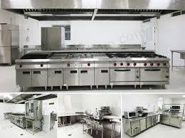 32 best commercial kitchen design images on pinterest commercial