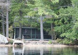 Cottage Rentals In New Hampshire by Lake Winnipesaukee Real Estate Lake Properties New Hampshire