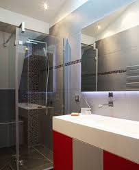 Small Bathroom Ideas For Apartments Home Designs Small Apartment Bathroom Decor Decorating Bathrooms