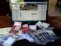 upload video di youtube menghasilkan uang cara mendapatkan uang dari youtube khusus pemula banget tutorial