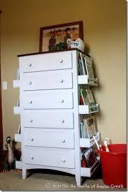 Bookshelf For Toddlers 51 Diy Bookshelf Plans U0026 Ideas To Organize Your Precious Books