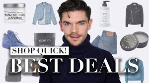 best black friday deals for men the best black friday and cyber monday deals 2016 youtube