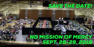north dakota dental association american dental association