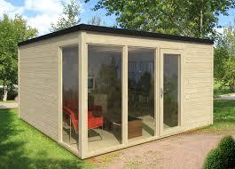 gartenhaus design flachdach 7 furchtbar modernes gartenhaus flachdach auf moderne deko idee