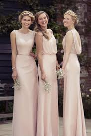 reasonable bridesmaid dresses best 25 bridesmaid gowns ideas on bridesmaid dresses