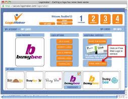 software pembuat undangan online 10 software pembuat logo terbaik untuk pc dan laptop